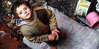 Yoksulluk Sınırı 4.665 TL'ye Yükseldi, Asgari Ücret Açlık Sınırının Altında...