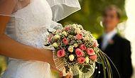 Evlilik Teklifini Reddeden Kadını 'FETÖ Üyesi' Diye İhbar Etti