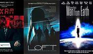 Ortalama Bir Film İzleyeceğinizi Düşünürken Beklentinizin Çok Üstünde Etki Yaratan 40 Film