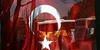Araştırma: 4 Partinin Seçmeni Başkanlık Hakkında Ne Düşünüyor?