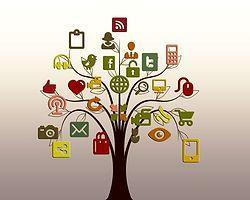 7.Sosyal Medya ve Seo