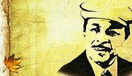 Meğer Herkesin Bir Zahide'si Varmış: Zahidem Türküsünün Hepimize Tanıdık Gelecek Hikayesi