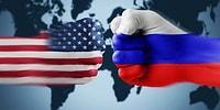 ABD'den 35 Rus Diplomata Ülkeyi Terk Etmeleri İçin 72 Saat Süre