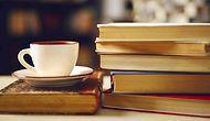 Bir Onedio Klasiği: 2016 Yılında Kitap Kurtlarının Gıdası Olan Onedio Kitap Listeleri