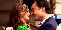 Aşkı Arayanlar Buraya! Hayatının Aşkıyla Ne Zaman Tanışacağını Söylüyoruz!