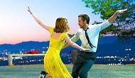 Rotten Tomatoes'a Göre %95 ve Üzeri Puan Almış 2016'nın En İyi 47 Film ve Belgeseli