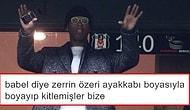 Transferden Önce Mizah Gerçekleşti: Beşiktaş'ın Ryan Babel'i Almasıyla İlgili Yapılan 13 Yorum