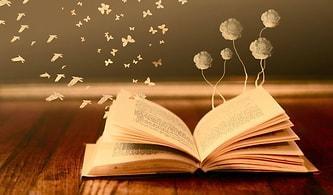Sana Okuduğunda Hayatını Değiştirecek Kitabı Söylüyoruz!
