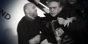Barbaros Şansal'a Saldıranlar İfade Verdi: 'Milli Duygularımıza Hakim Olamadık'