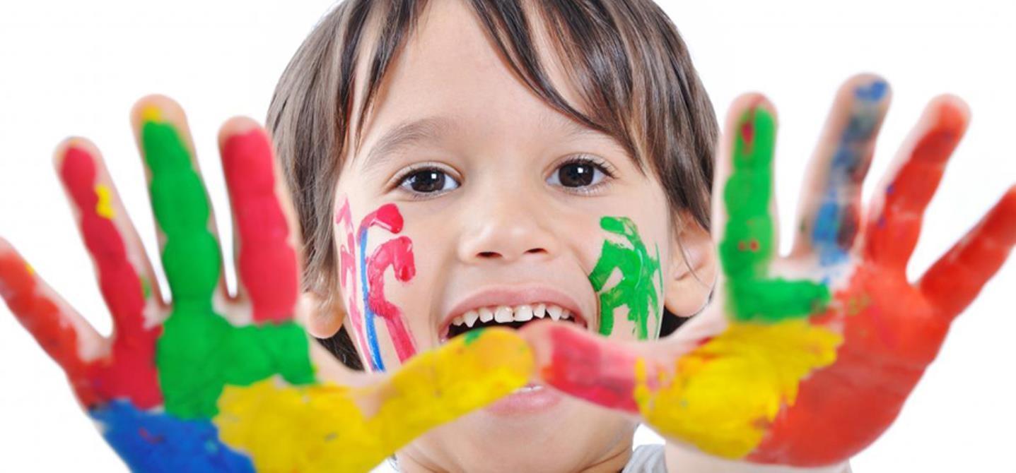 Çocuk disiplini nde 40 altın kural