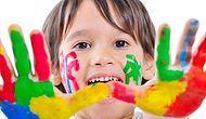 Çocuk Gelişimini Olumlu Yönde Etkileyen 10 Eğitici Oyuncak ve Faydaları