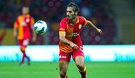 Meğer Çinlilerden Daha Çok Para Veriyormuşuz! Hamit Altıntop'un Galatasaray'a Akılalmaz Maliyeti