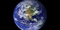 'Tesadüf'ün Böylesi! BBC Türkiye'ye 'Asteroit Yollayınca' İngiliz Büyükelçi Moore Devreye Girdi