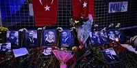 Reina Saldırısında 'Pantolon' Detayı ve İkinci Terörist Şüphesi