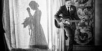 2016 Yılının En Güzel Düğün Fotoğrafları Yarışmasında İlk 50'ye Giren Muazzam Fotoğraflar