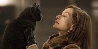 2016 Yılında Beğenileri Kazanmış ABD Yapımı Olmayan En İyi 21 Film