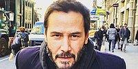 Keanu Reeves'in Yaşadığımız Toplumun İşleyişine Yaptığı Ağır Eleştiri