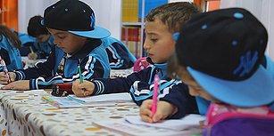 Bir Öğretmen Tek Başına Çabalayarak Daha İyi Bir Gelecek İçin Fark Yaratıyor: Ahmet Naç
