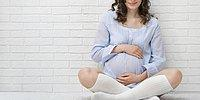 Bilim Adamları Yaptıkları Son Araştırmada Kadınlar İçin En İyi Hamilelik Yaşını Açıkladı!