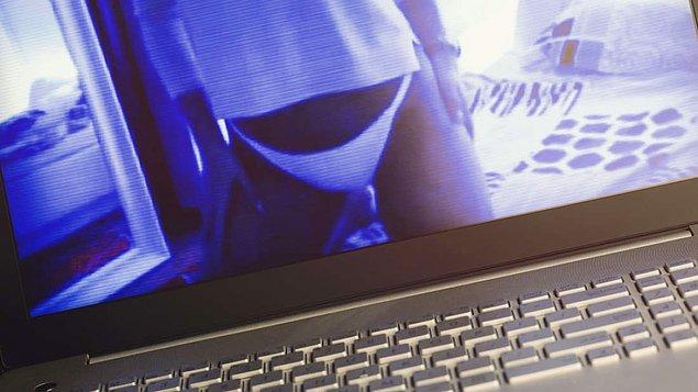 İnternet dünyasının porno devi Pornhub, 2016 yılının dünya bazındaki raporunu geçtiğimiz günlerde yayınladı.
