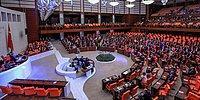 TBMM Anayasa Mesaisine Başladı: Paket ve Onay Süreciyle İlgili 9 Soru ve 9 Cevap