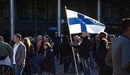 Finlandiya Çığır Açmaya Doymuyor: Devrim Yaratacak 'Temel Gelir' Uygulaması Başladı!