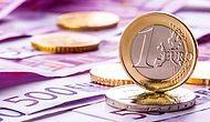 Türk Lirası Serbest Düştü: Rekor Yürüyüşünde Dolara Eşlik Eden Euro 4 Lirayı Gördü