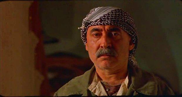 Eşkıya   1996   IMDB / 8,6