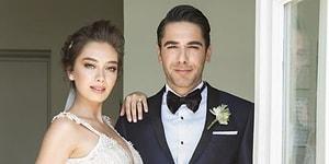 Bize Yeni Bir Ev Döşe, Senin Evlenme İhtimalinin Yüzde Kaç Olduğunu Söyleyelim!