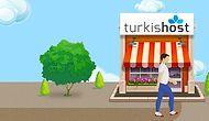 Turkishost'un En Ekonomik Hosting Firması Olduğunun 5 Kanıtı
