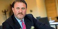 Cumhurbaşkanı Başdanışmanı Yiğit Bulut'a Göre Doların Yükselişinin Sebebi 'Almanya'