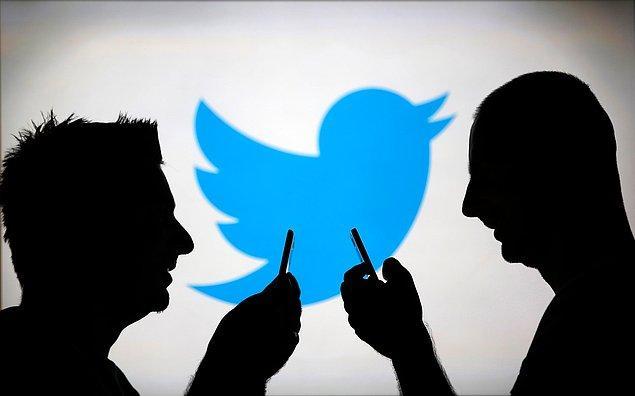 Sosyal medyadan ve Ekşi Sözlük'ten tepkiler yükseliyor