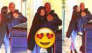 Nur Topu Gibi Bir İlişkimiz Oldu: Selena Gomez ile Starboy'umuz The Weeknd Birlikte!