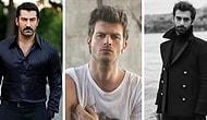 İzlerken Hayran Kaldığımız Ama Gerçek Hayatta Asla Şans Vermeyeceğimiz 13 Erkek Karakter