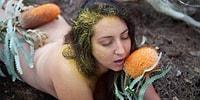 Ekoseksüel: Dağa Taşa, Denize Göle, Ormana Bitkiye Âşık Olup Hallenenlerin Cinsel Kimliği!