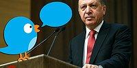 Erdoğan'ın 'Silahlı Teröristle Doları Olan Terörist Arasında Fark Yok' Sözleri Sosyal Medyada Nasıl Yankılandı?