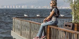 Sıcak Yüzlü, Rahat, Neşeli ve Modern: Deniz İnsanlarının Farklı Olmasının 12 Nedeni