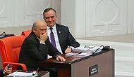 'Isırma' Tartışmaları Sürdü: Anayasa Değişikliği Teklifinde 3 Madde Daha Kabul Edildi, İşte Detaylar...