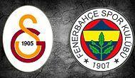 Fenerbahçe ve Galatasaray Risk Altında! UEFA, En Çok Borcu Olan 20 Kulübü Açıkladı