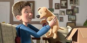 Boş Vakitlerinizi Güzel Değerlendirmeniz İçin İzlenmesi Gereken 13 Kısa Animasyon Filmi