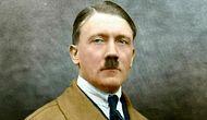 CIA Ajanından İlginç İddia: Hitler Aslında Ölmedi, Eşiyle Birlikte Güney Amerika'ya Kaçtı!