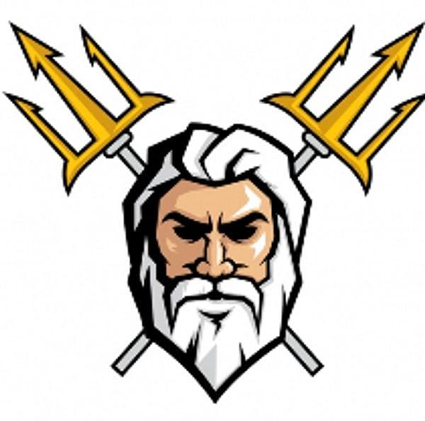 Zeus CelleCelalühü