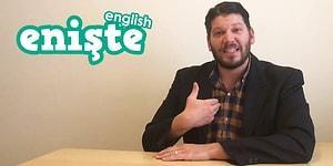 """""""Anlıyorum Ama Konuşamıyorum"""" Diyenlere Güle Oynaya İngilizce Öğreten Bir Platform"""