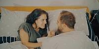 Nasıl Güzel Uyuruz?