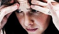 Karnınızdan Sırtınıza Sonra da Tüm Vücudunuza Yayılan Stresin Sebebi Olan Hormon: Kortizol