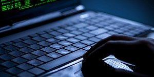 İnternetin Yeni Tehlikesi: Siber Hırsızlar Fotoğraflarınızdan Parmak İzinizi Çalabilir!