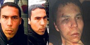 Kayıplara Karışan Reina Saldırganı 17 Günün Ardından Yakalandı