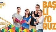 """Gençlere Yeni Fırsatlar Sunan Yarışma: """"TÜSİAD Bu Gençlikte İŞ Var!"""" Başlıyor!"""