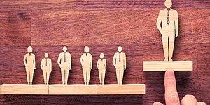Dünyanın 14 Ülkesindeki İş Verenlerin Şu An En Çok Eleman Aradığı 10 İş Kolu