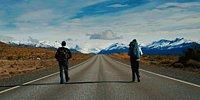 """İzlerken """"Keşke Orada Olsam"""" Diyeceğiniz Muhteşem Arjantin Yolları"""
